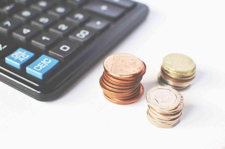 budgetary analysis